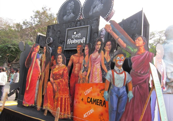 review of kala ghoda essay The kala ghoda art festival 2018 seeks to showcase a kaleidoscope of events  that brings alive the rich culture of art in every form.